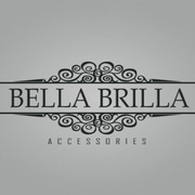 Bella Brilla