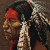 MArcos - Black Elk-Hehaka Sapa