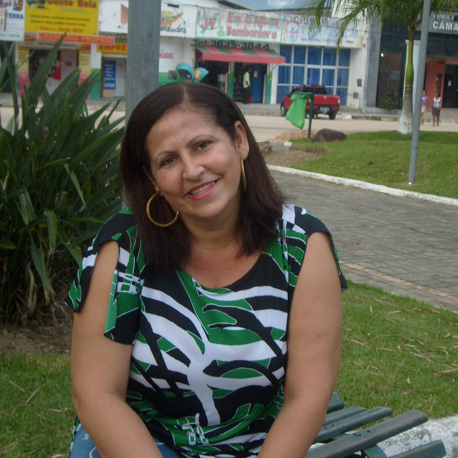 Maisa Saraiva