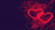 Black Magic For Love In Hindi - Black Magic Mantra For Love