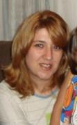 Eliane Ruivo