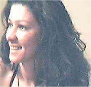 Magda Abreu