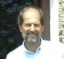 Eduardo Luís C. Figueira