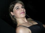Simone Pacheco