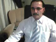 Victor Manuel P.Passos