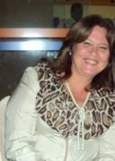 Silvia R. Rego Miani
