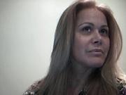 Marilène Batista zunino