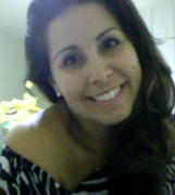 Márcia Eliane Cavalheiro