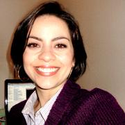 Carla Melchior -Terapeuta Online