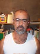 Paulo de Souza Soares