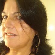 Carmen Regina Matias