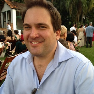 Rodrigo Durante