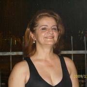 Elisa  Sanfelice