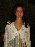 Ana Carina Schell Corso