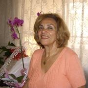 Petronilha Aparecida Ferreira