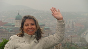 Maria Lourdes da Silva Lopes