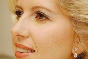 Ana Paula K.
