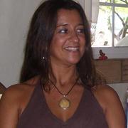 Maria João Dias