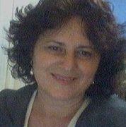 Iza  Carvalho