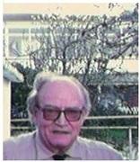 Jose Pereira Brito Rebelo