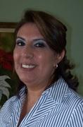 Carmen Guimaraes
