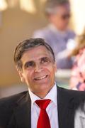 Joaquim Pedro Carvalho Oliveira