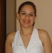 Viviane Barcellos