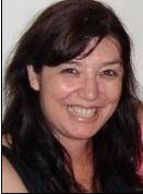 Rosângela Henriques