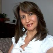 Lucia Pinheiro