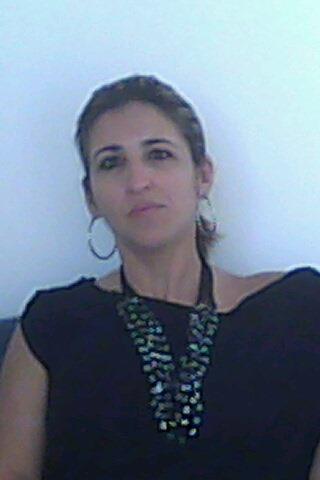 Flavia Rossana Nogueira Diniz