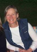 Kirsten Katharina Kleinfeldt