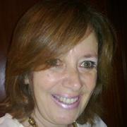 Zirita Sousa