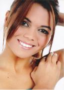 Rose Ferreira