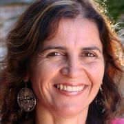 Marisa de Fatima Gama de Oliveir