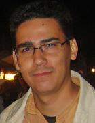 Claudio Calixto de Moraes