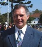 José Valter de Oliveira
