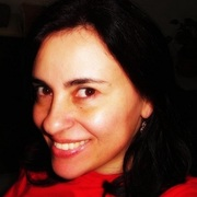Claudia Di Genova