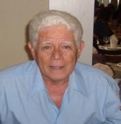Joston Miguel Silva