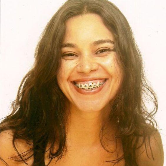 Ellen D Barbosa