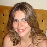Paula de Araújo Souza