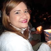 Vivianne Moraes Lopes