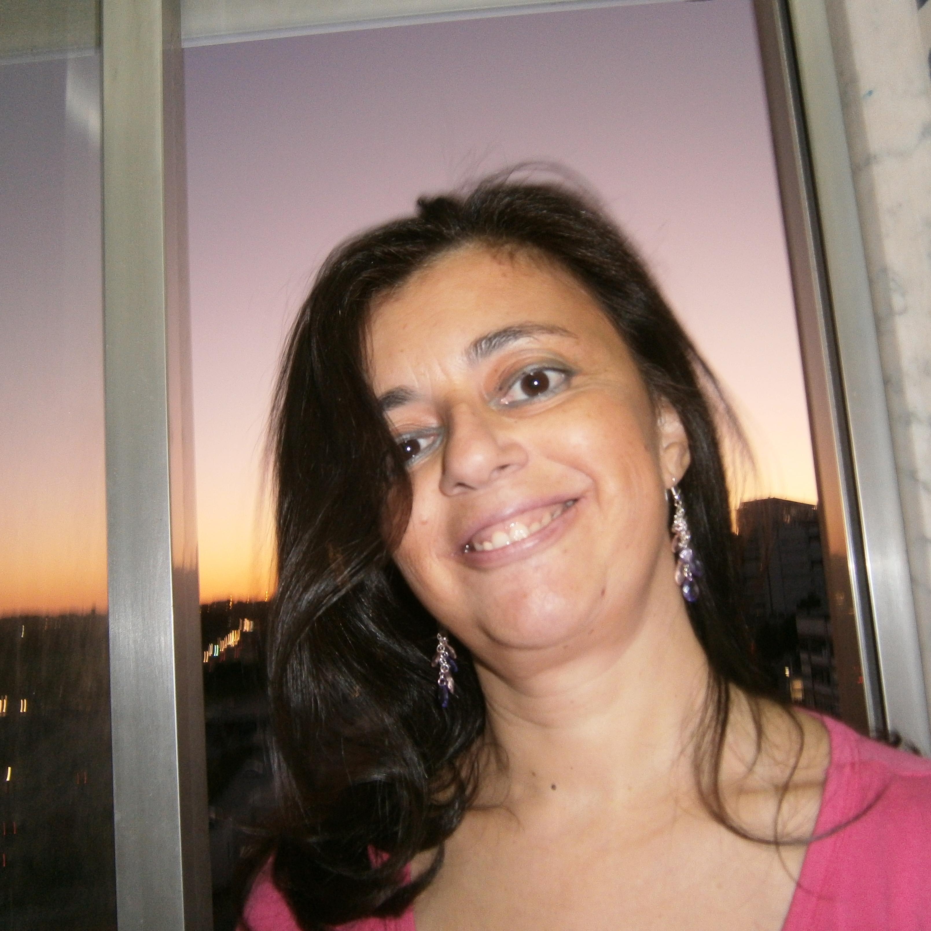 Maria Manuela Franco Baltasar Ne