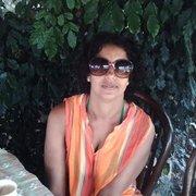 Sílvia Lopes Raimundo