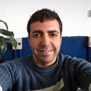 Sergio de Luiz Filho