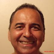 Luís Gustavo Lampugnani Farias
