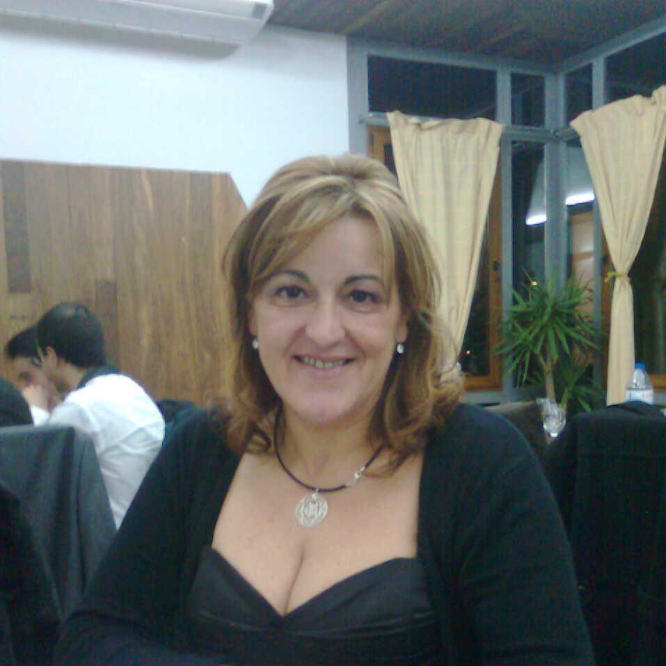 ANTONIA PINHEIRO
