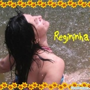 Regina de Fátima Marcelo Nunes