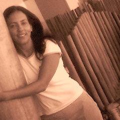 Elania Resende Grosso
