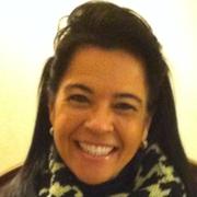 Rosana Coelho Gandara