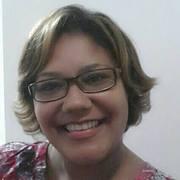 Indira Marques